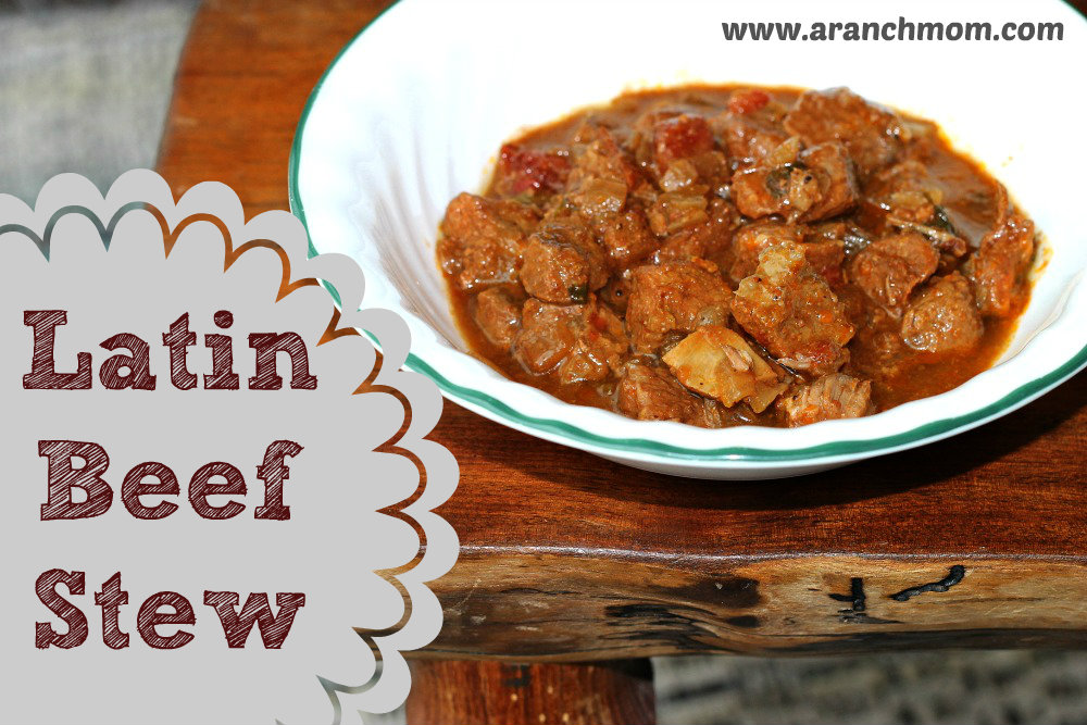 latin-beef-stew