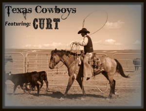 Curt1