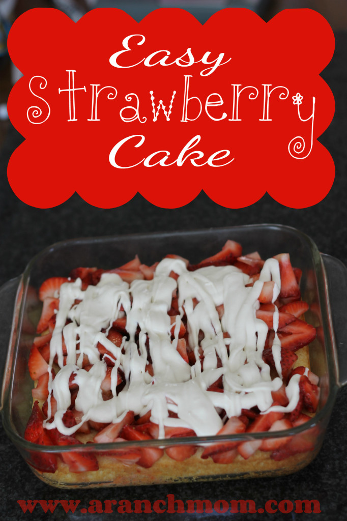 easy_strawberry_cake_recipe