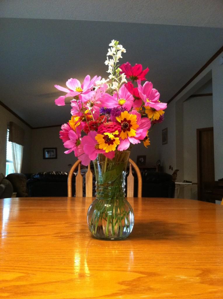 Dear Fellow Mom ~ encouragement for the christian mom
