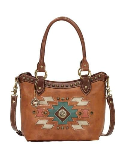 purse womens-zuni-passage-convertible-bucket-tote-golden_large