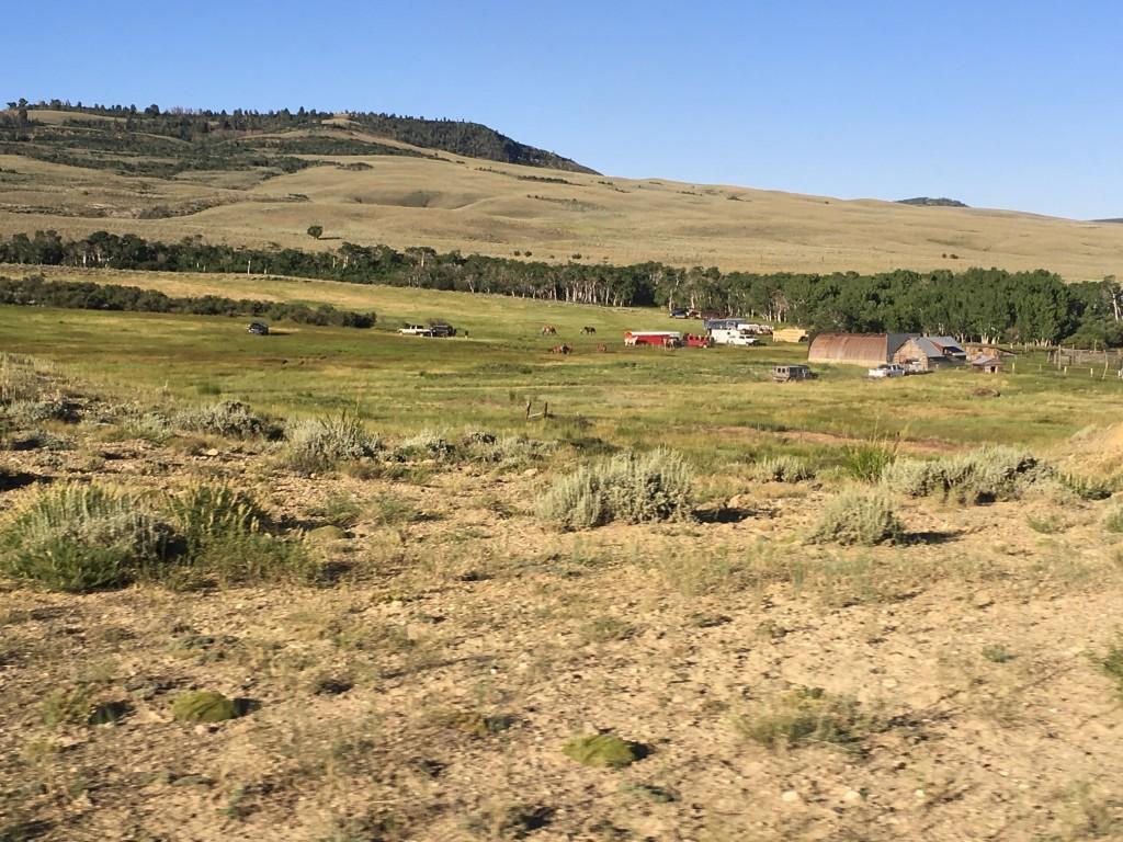 ranch homestead saratoga