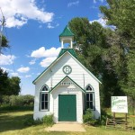 5 Reasons Ranch Folks Skip Church.