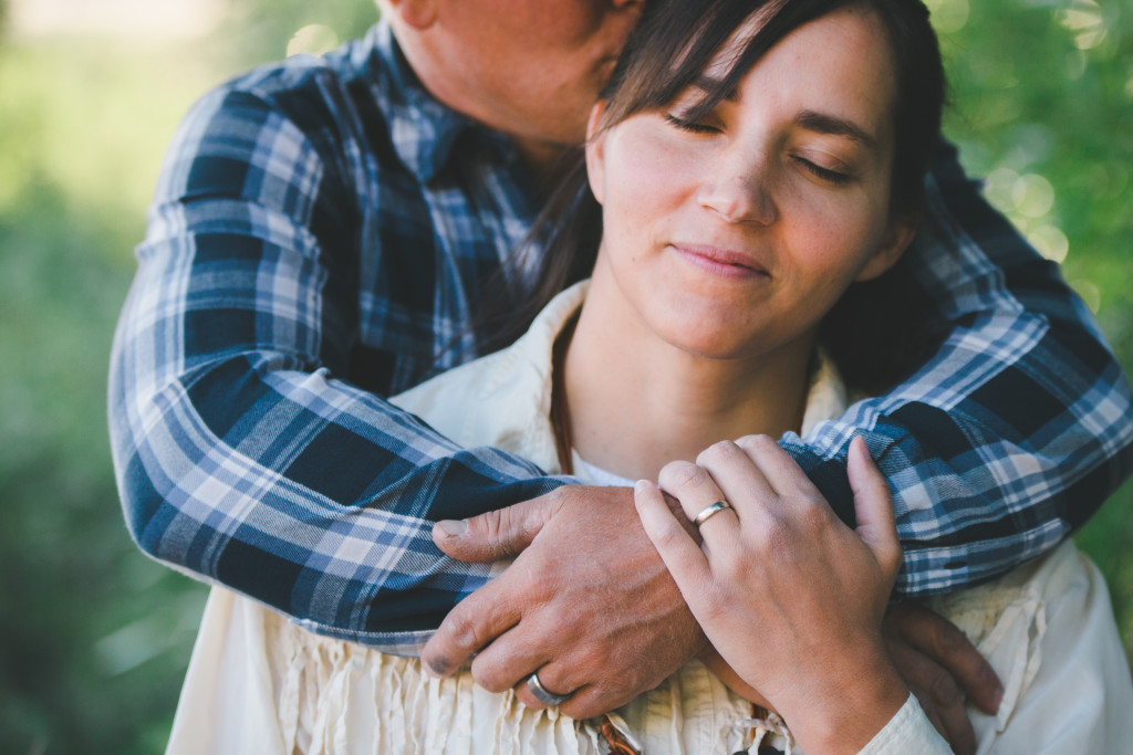 31 day to a better marriage, the rewards