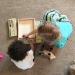 8 screen-free summer activities for kids.