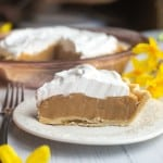 Amish Pie Recipes